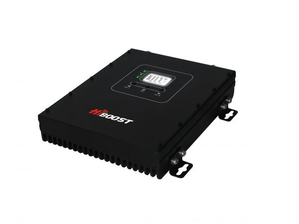5 Band Mobile Signal Booster Hi23-5S